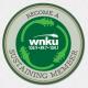 Support WNKU