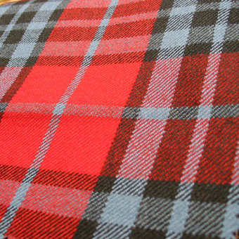 What Is Tartan what is a tartan? | wnmu-fm