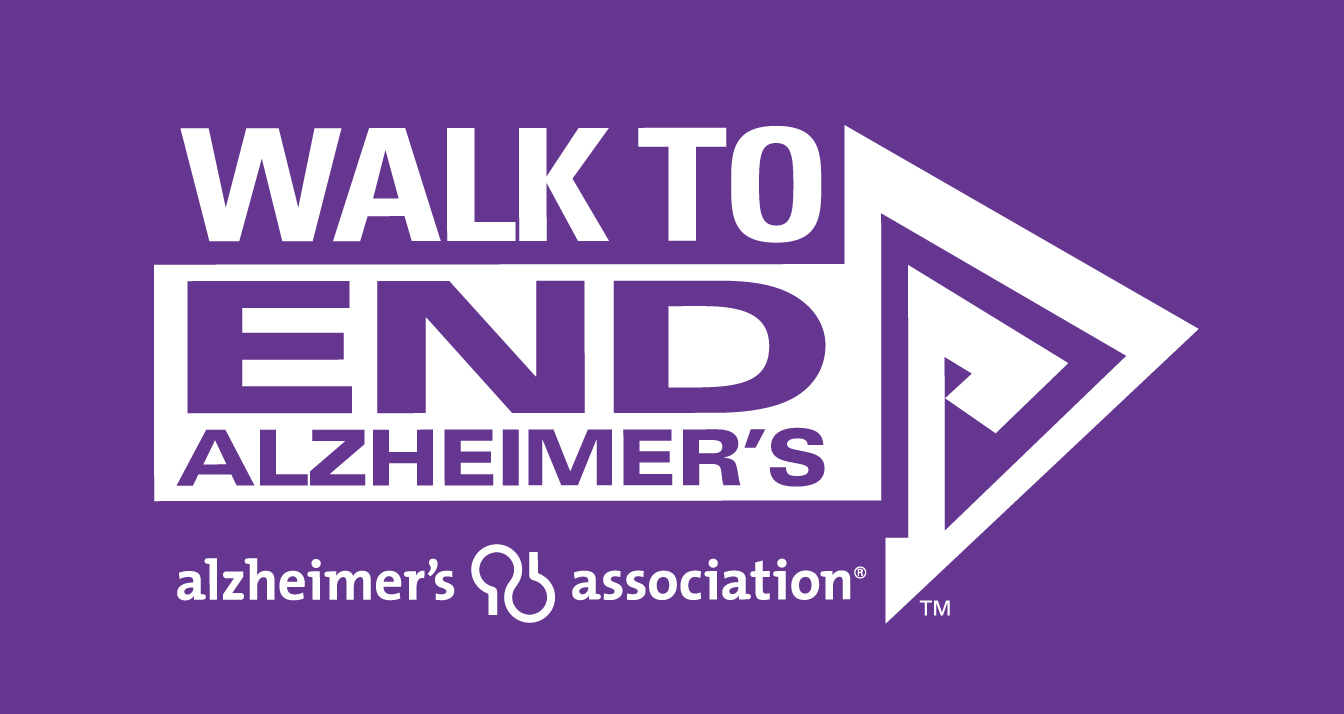 Alzheimer S Association Event To Promote Fundraising Walk