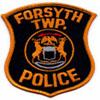 Forsyth Patch