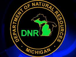 Depart Of Natural Resources Michigan
