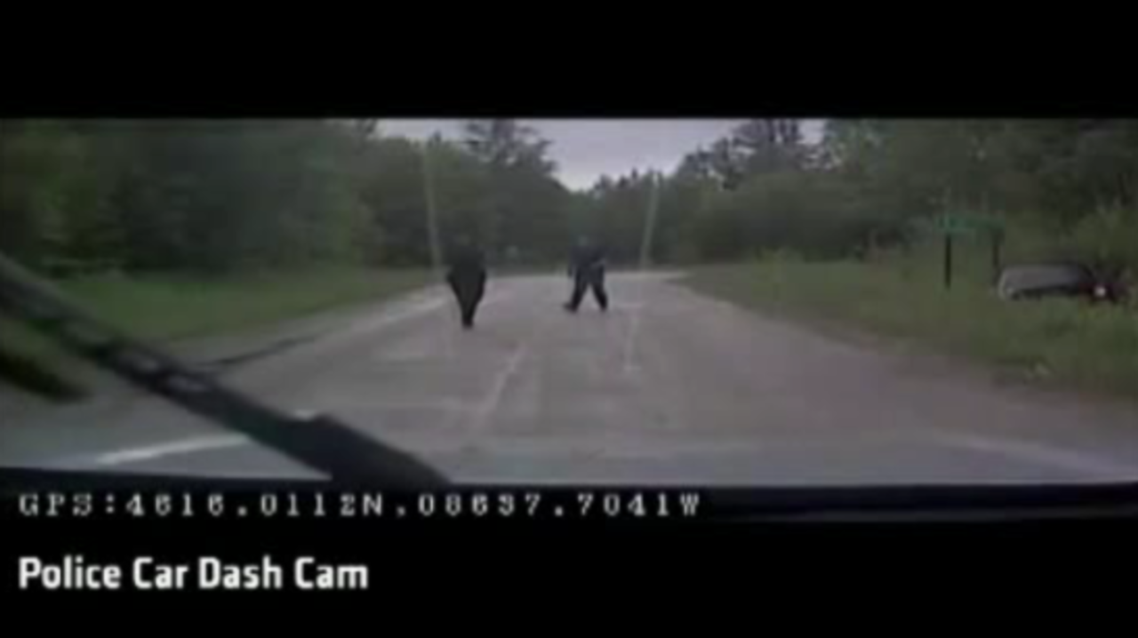 Michigan alger county munising - Munising Mi Ap A Federal Appeals Court Has Ruled In Favor Of A Munising Police Officer Who Fatally Shot An Unarmed Man After An Alger County Car Chase