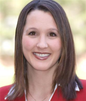 Rep. Lisa Posthumus Lyons