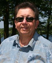 Gordon Thayer