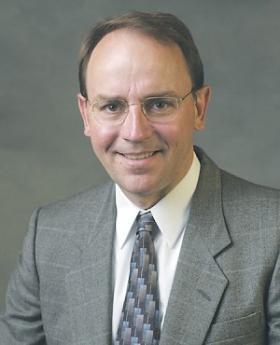 Wisconsin Senator Tom Tiffany