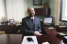 Adnan Hammad