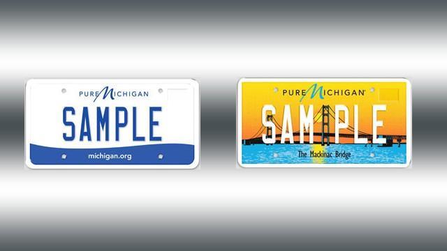 Minnesota Department Of Motor Vehicles License Tabs