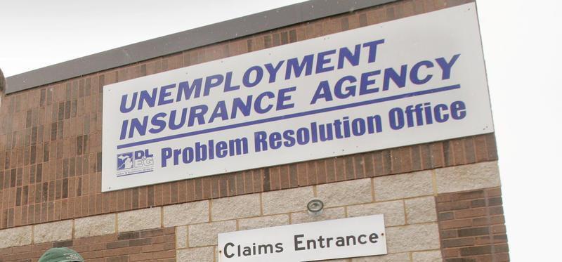 Michigan talent investment agency wnmu fm - Michigan unemployment office ...
