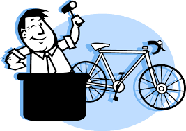 Image result for image of bike auction