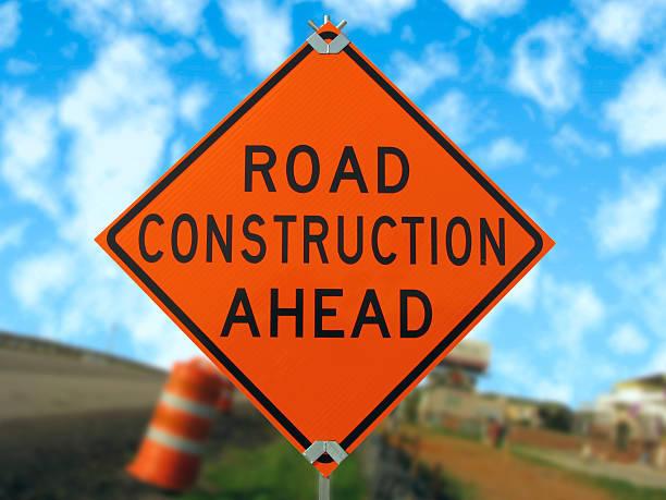 Construction starts on Fair Street in Marquette | WNMU-FM