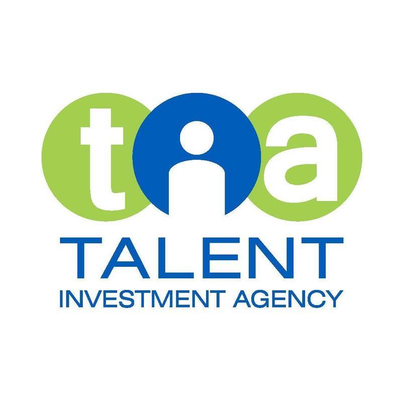 Michigan Talent Investment Agency Wnmu Fm