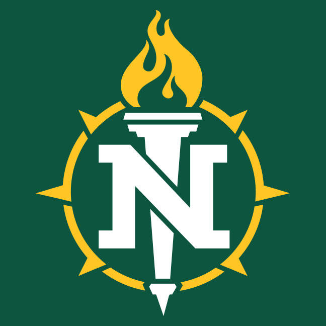 Nmu S Fall Fest Welcomes Students Back To Campus Wnmu Fm