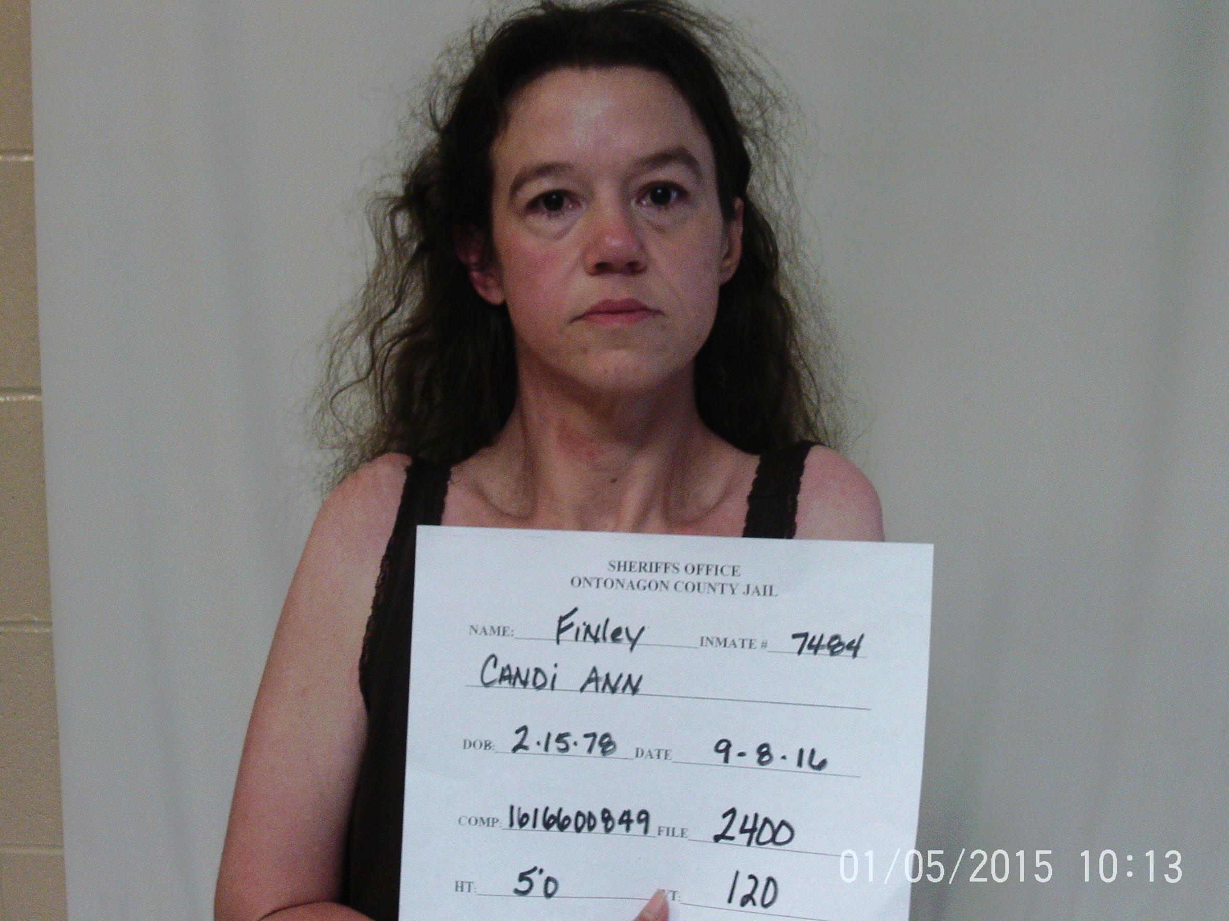 ontonagon women By jan tucker jantucker@jamadotscom ontonagon — an ontonagon  woman who was arrested following the search of an ontonagon.