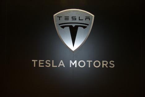 Tesla sues Michigan, challenges law requiring dealer sales