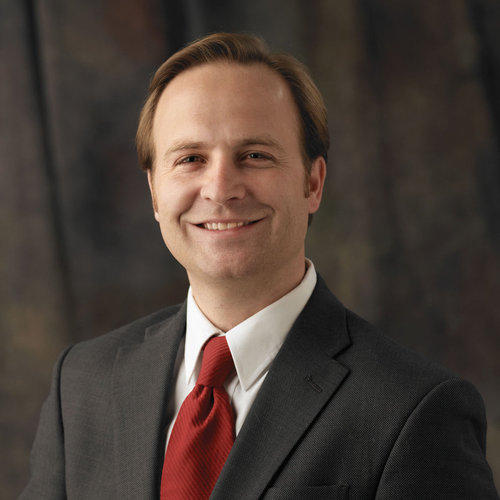 Lt. Gov. Brian Calley announces part-time legislature ballot proposal