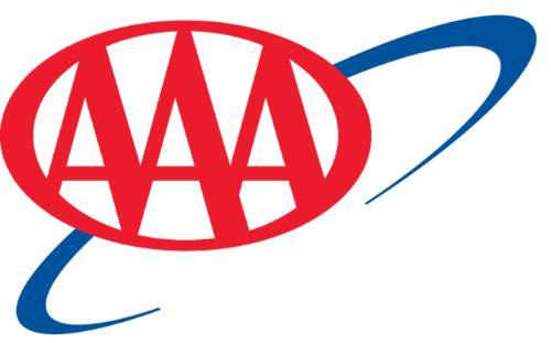 AAA: Michigan's gas price average down 8 cents