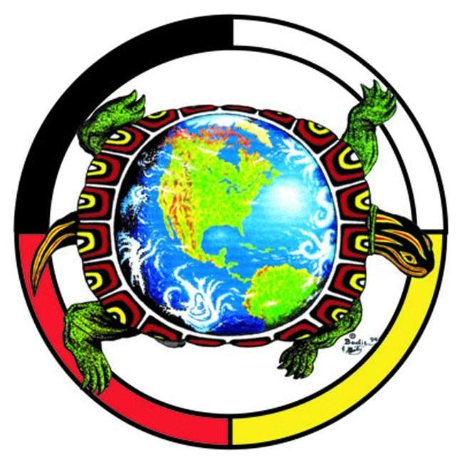 Stem School Eugene Oregon: Anishinaabe Radio News: Reimagine STEM