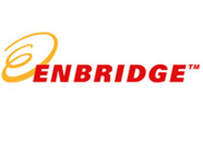 Enbridge reveals new spots missing coating on Line 5