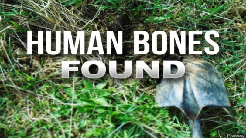 Human bones found in Montana shed could be missing Skelton brothers