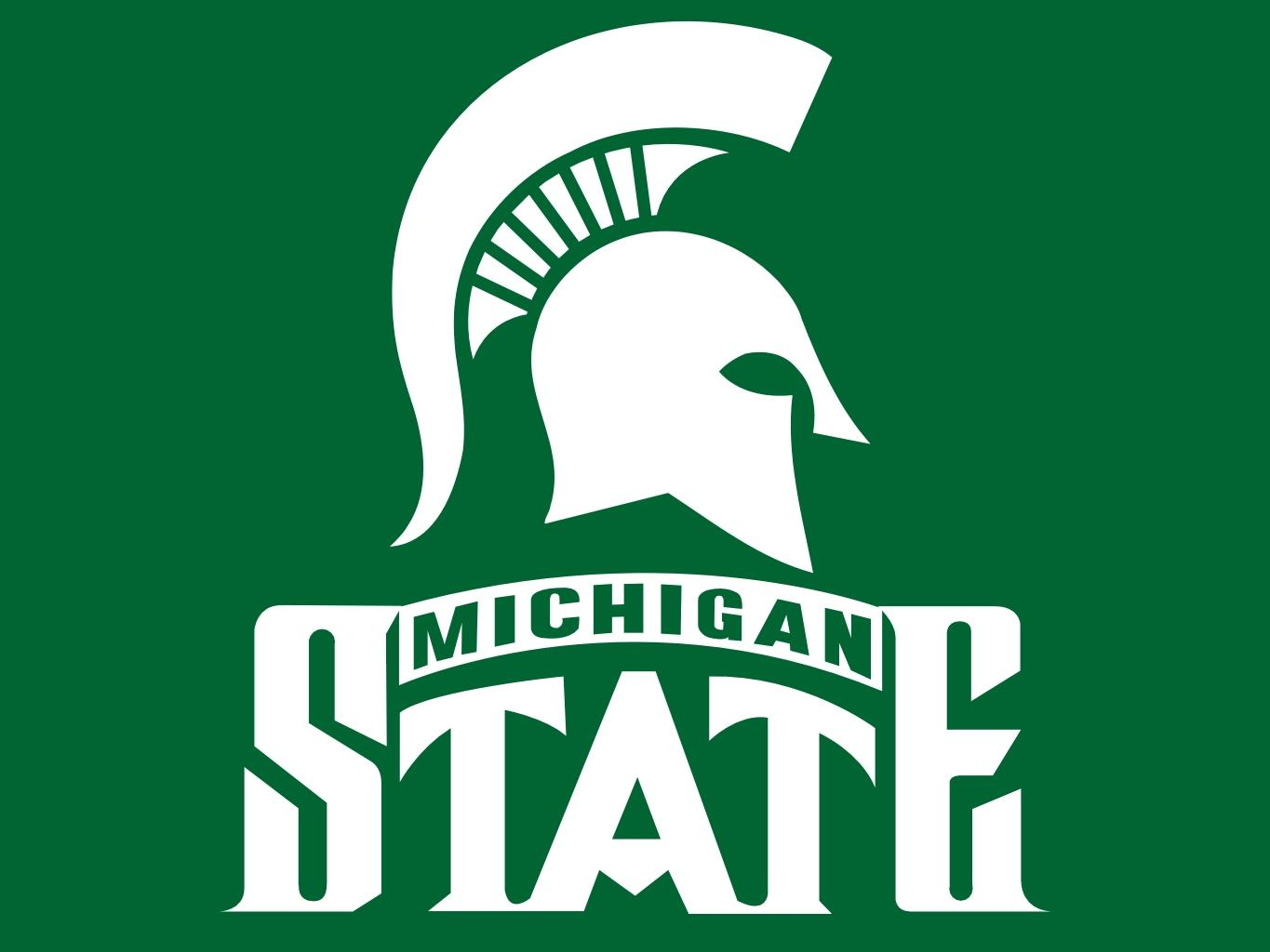 Not everyone happy about Engler as potential Interim President at MSU