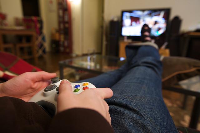 [Image: videogames.jpg]