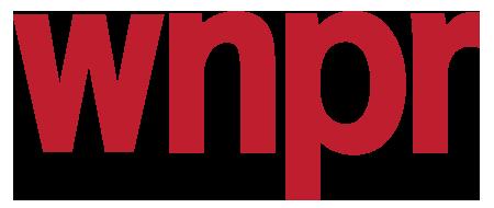WNPR News logo
