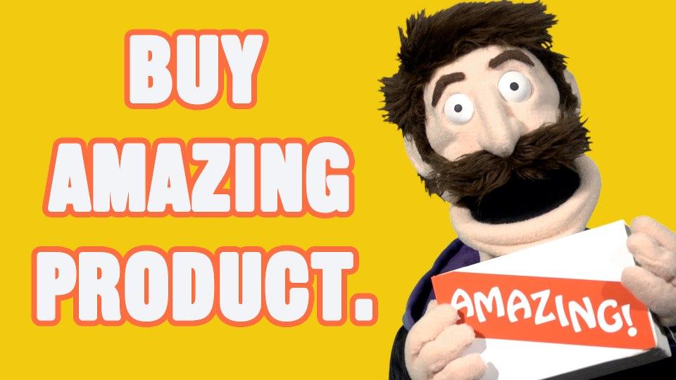 http://mediad.publicbroadcasting.net/p/wnpr/files/201603/Amazing-Product-Infomercial.jpg