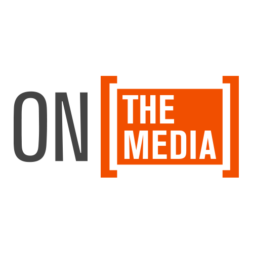 on the media connecticut public radio