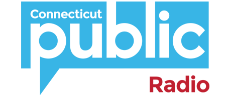 Connecticut Public Radio logo