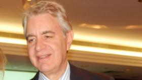 Kevin Counihan, head of Access Health CT.