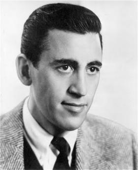 J.D. Salinger is the subject of a new documentary and book by David Shields and Shane Salerno
