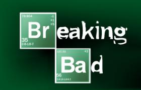 We all love Breaking Bad, but will we love the spin-off?