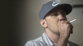 VA's opiate overload feeds veterans' addictions, overdose deaths