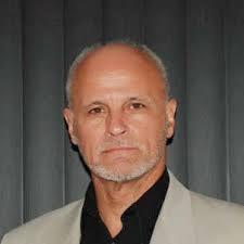 Joe Carvalko.