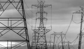 Connecticut Light and Power will participate in a two-day drill simulating attacks on the power grid. The exercise is being staged by the North American Electric Reliability Corporation (NERC) and will include hundreds of utilities from across North America.