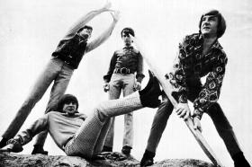 The Monkees made music that drove their fans wild between 1966 and 1970. They continued to make music individually and in reunion with one another for many more decades.