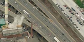I-84 Viaduct