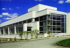 Sharon Hospital is the only for-profit hospital in Connecticut.