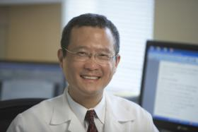 "Dr. Bruce Liang said heart disease is the leading cause of death for cancer survivors. The new scientific field of ""cardio-oncology"" is working to change that."