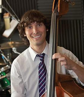 Brad Barrett