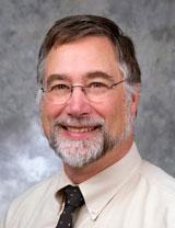 Dr. Daniel F. Connor.