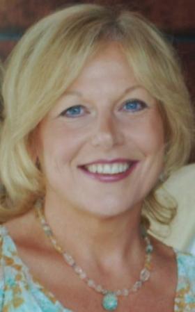 Ellen Littman, clinical psychologist.