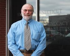 James McGaughey.