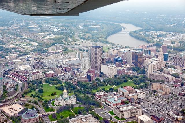"The next edition of ""The Wheelhouse"" focuses on the capital city."