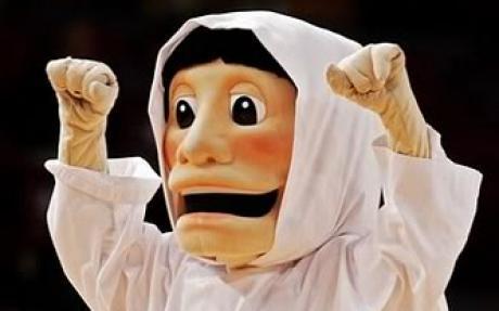 Providence Friar