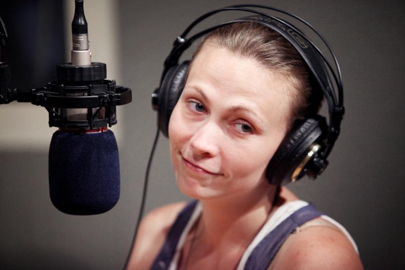 Theresa Cramer