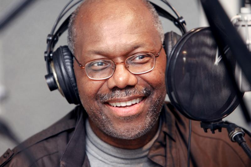 Willie Waters is the former director of Connecticut Opera.