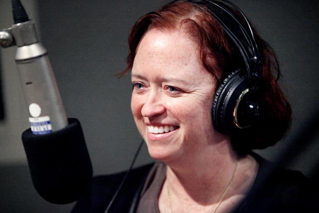 Ellen Andrews, CT Health Policy Project