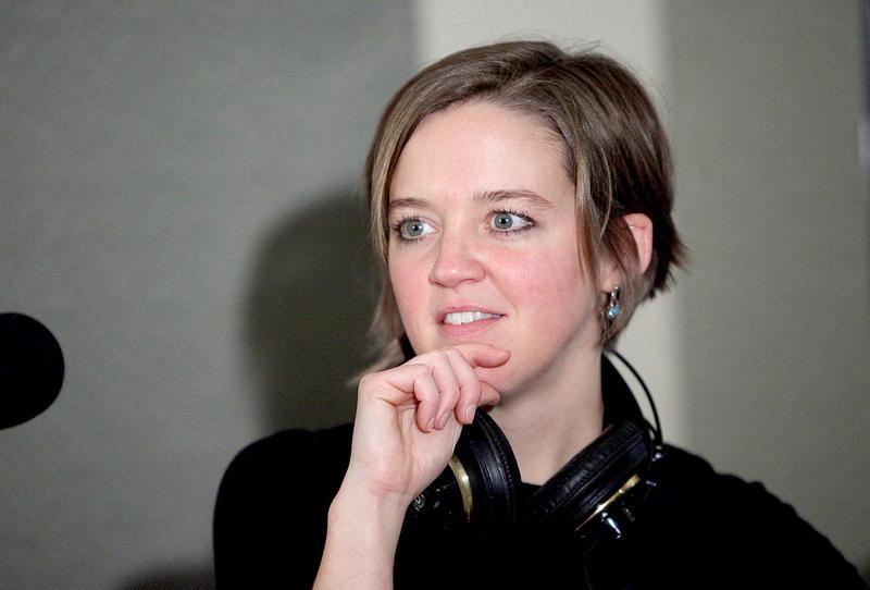 Becky Kessler