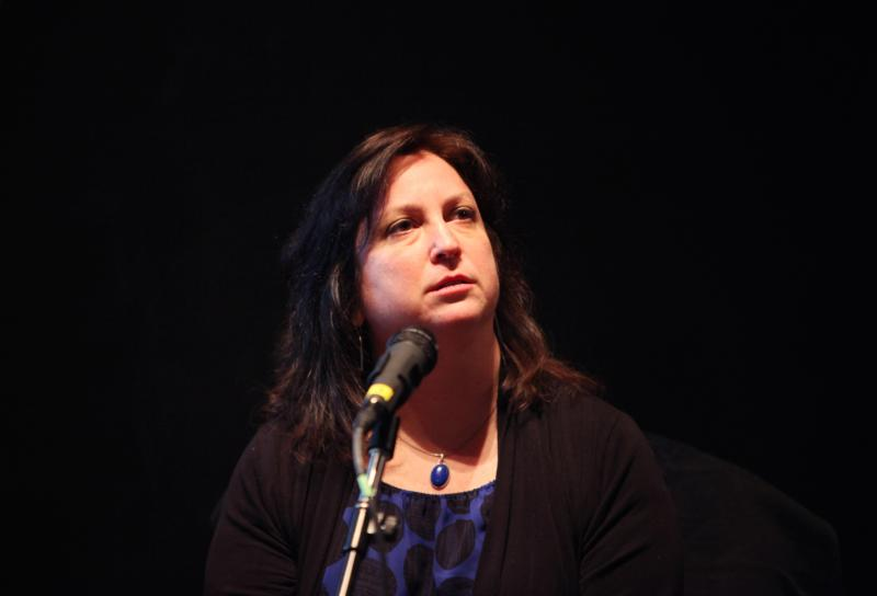 Sarah Raskin is a Professor in the Department of Psychology and the Neuroscience Program at Trinity College and has published two books and numerous articles on treatment techniques for people with brain injuries.